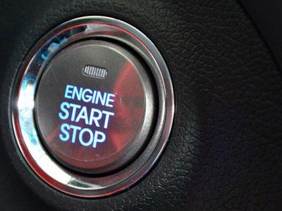 Akumulatory w systemach Start-Stop