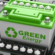 Jeśli nie uda nam się przedłużyć już żywotności akumulatora, pozostaje jedynie włączyć ekomyślenie w ramach pozbycia się go i oddania do punktu sprzedaży lub zbiórki.