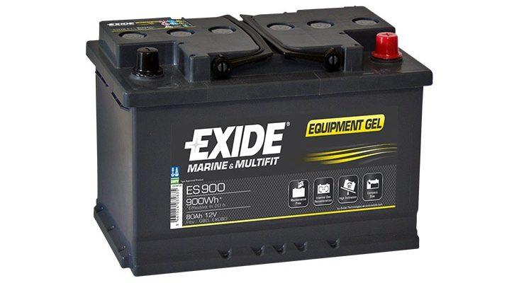 Akumulatory-zelowe