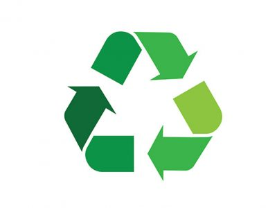 Uzytkowanie-akumulatora-a-ekologia
