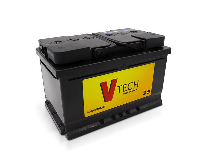 Akumulator Vtech do Diesla